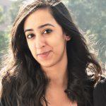 Sara Afzal