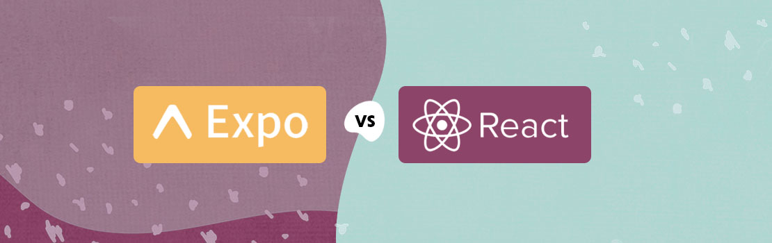 Expo CLI vs. react-native CLI: Which is better for hybrid app development