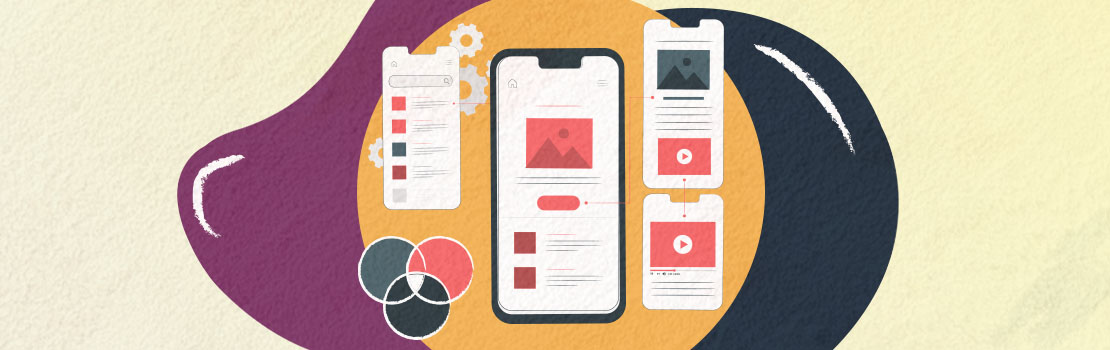 How to create an app: 10 stages of mobile app development