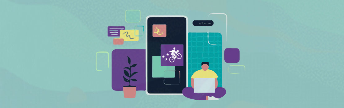 How to build an on-demand delivery app like Postmates