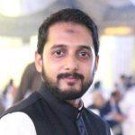 Ghufran Haque