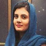 Khansa Idrees