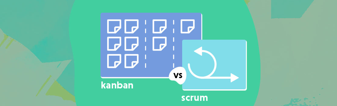 How agile methodologies help you optimize development processes