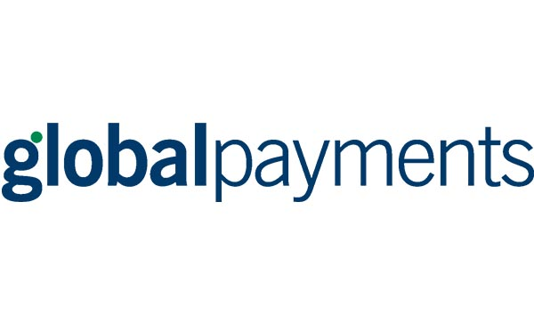 global payments logo - Movanos integration partner