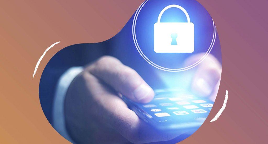 app data security