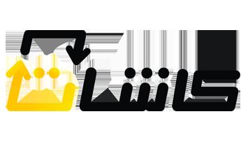Kashat logo