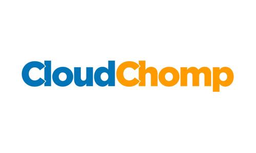 CloudChomp