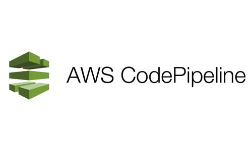 AWS CodePipeline