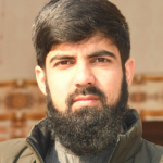 Muhammad Amir Khan