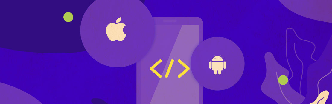 React Native vs. Native Apps: Which is better & why?