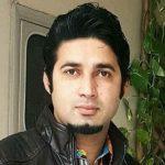 Hammad Shabbir