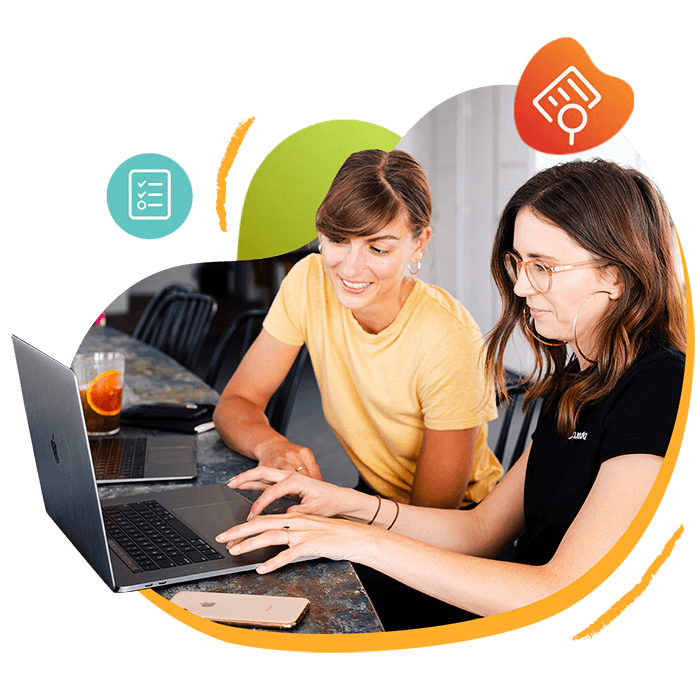 Tech advisory services at VentureDive