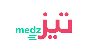 TezMedz logo
